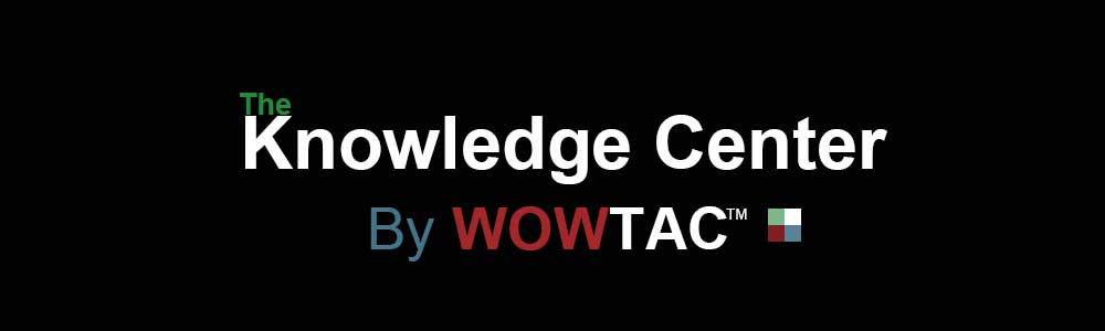 knowledge-centre-wowtac.jpg